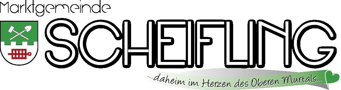 Kurs TEV Scheifling St. Lorenzen - SP Ftschl